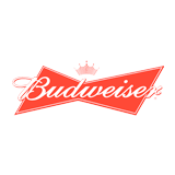 logo.budweiser.png