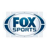 logo.foxsports.png