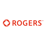 logo.rogers.png