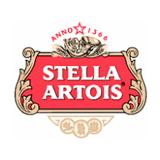 logo.stella.png