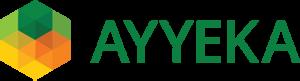 www.ayyeka.com