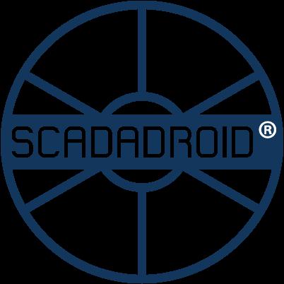 www.scadadroid.com