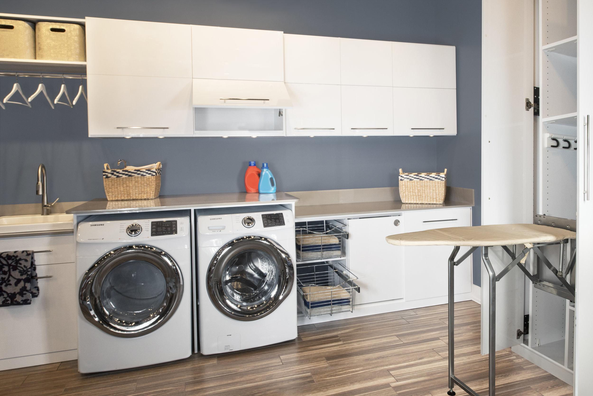 new-showroom-laundry_view5_hi.jpg