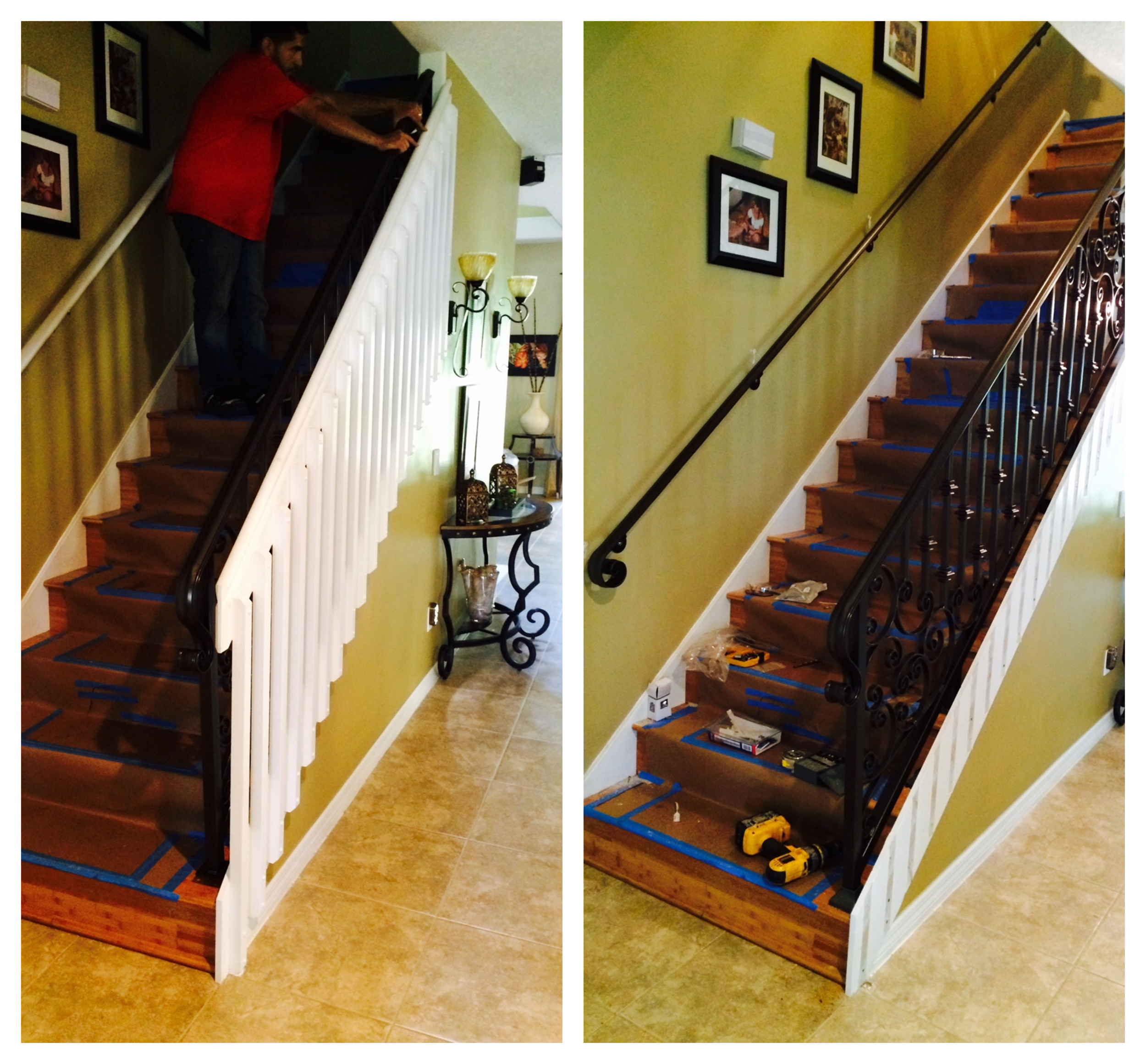 banister before after.png