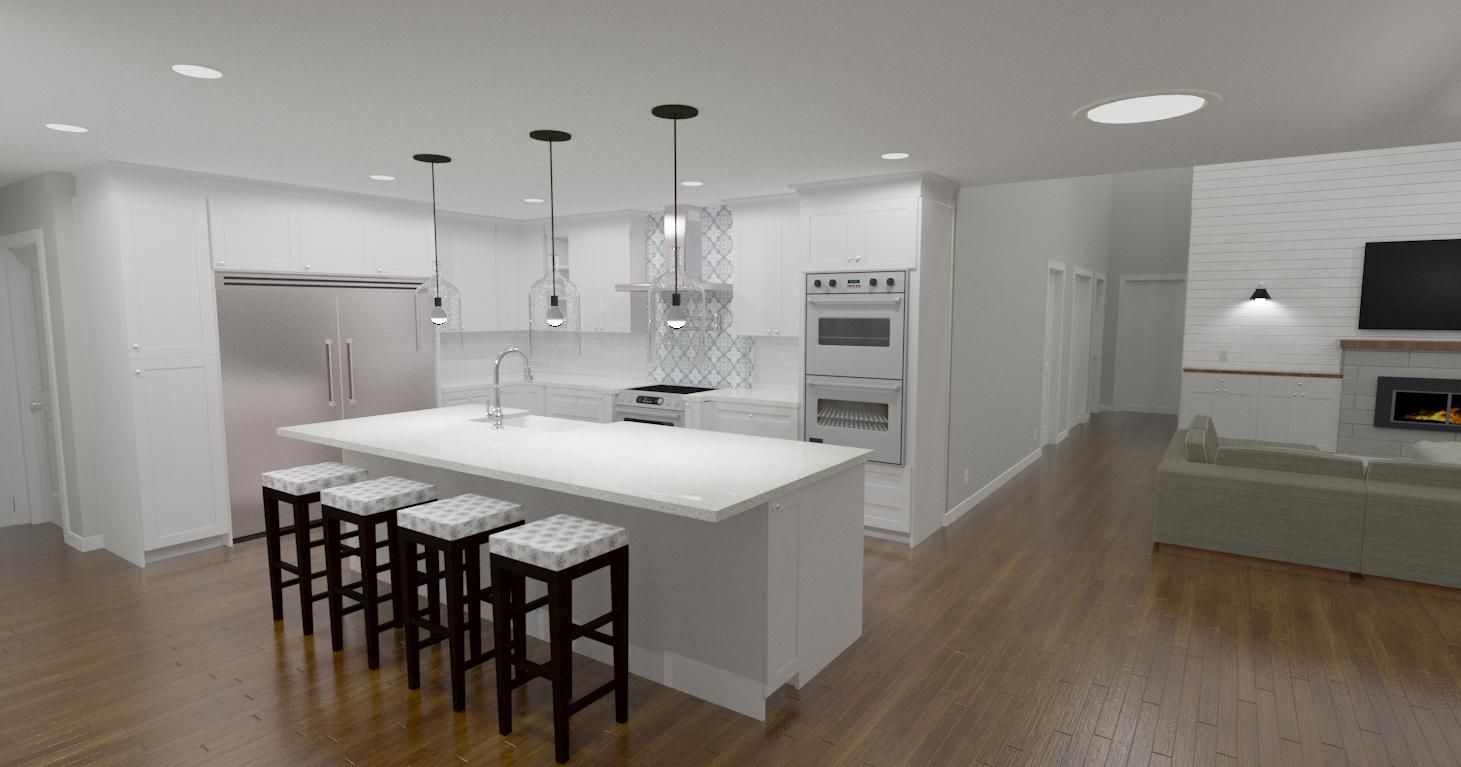 Claude kitchen Rendering.jpg