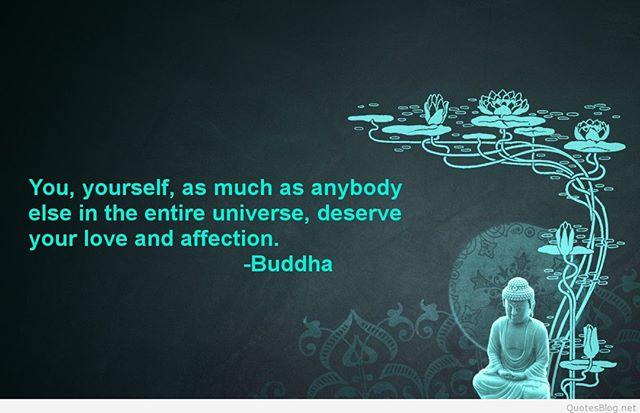 ❤️Love yourself!❤️