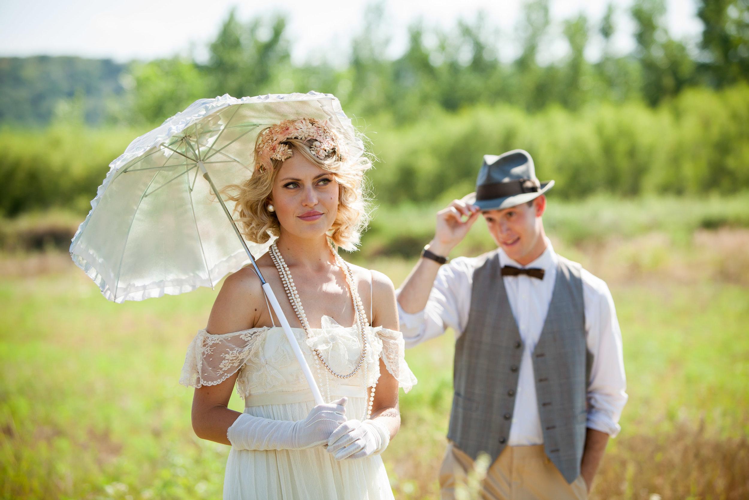 Minneapolis Wedding, Engagement Photography-126.jpg