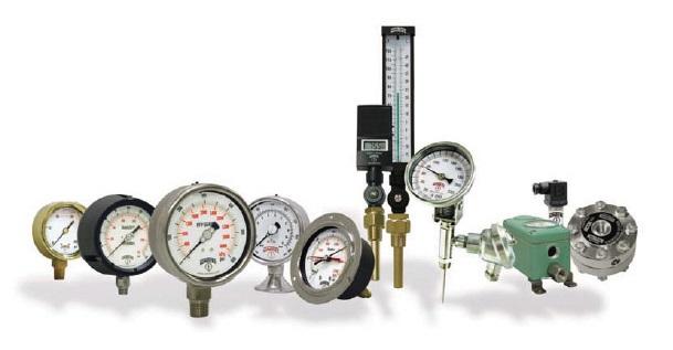 winters_pressure_gauges_large.jpg
