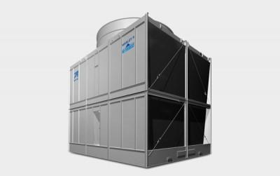 SPX Cooling RKG2.jpg
