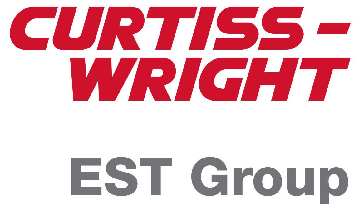 EST Group.jpg
