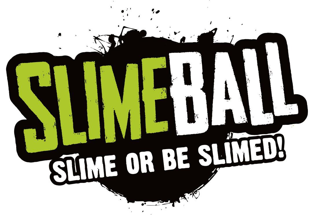 slimeball.jpg