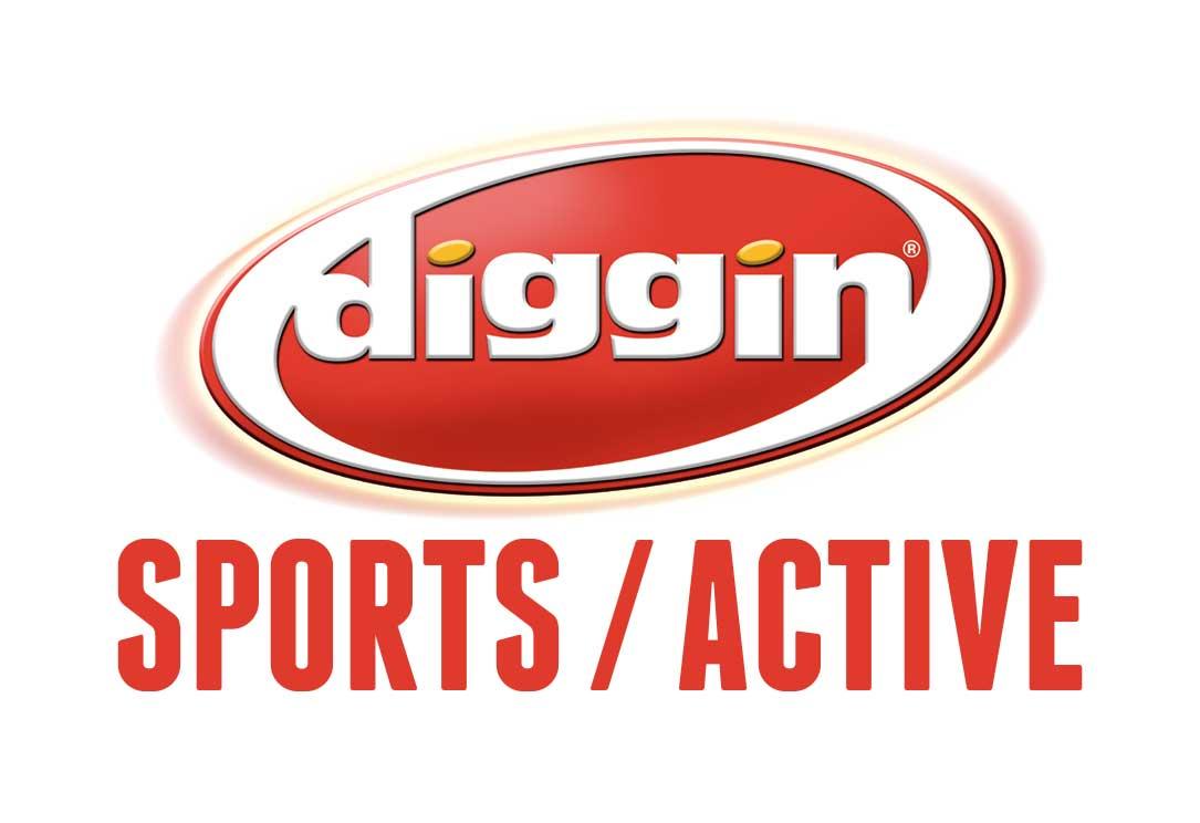 diggin-active-play.jpg