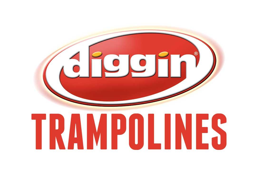 diggin-trampolines.jpg