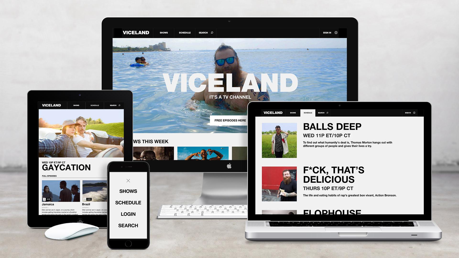 Viceland_The_Unbrand_02.jpg