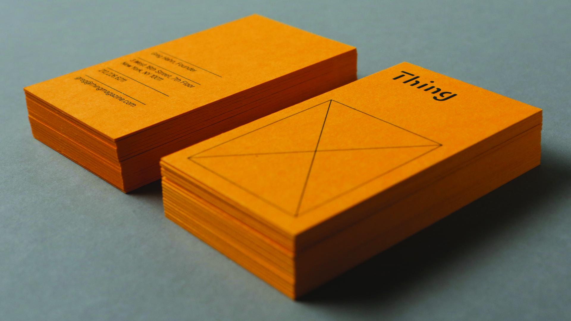 Cards_1.1.jpg