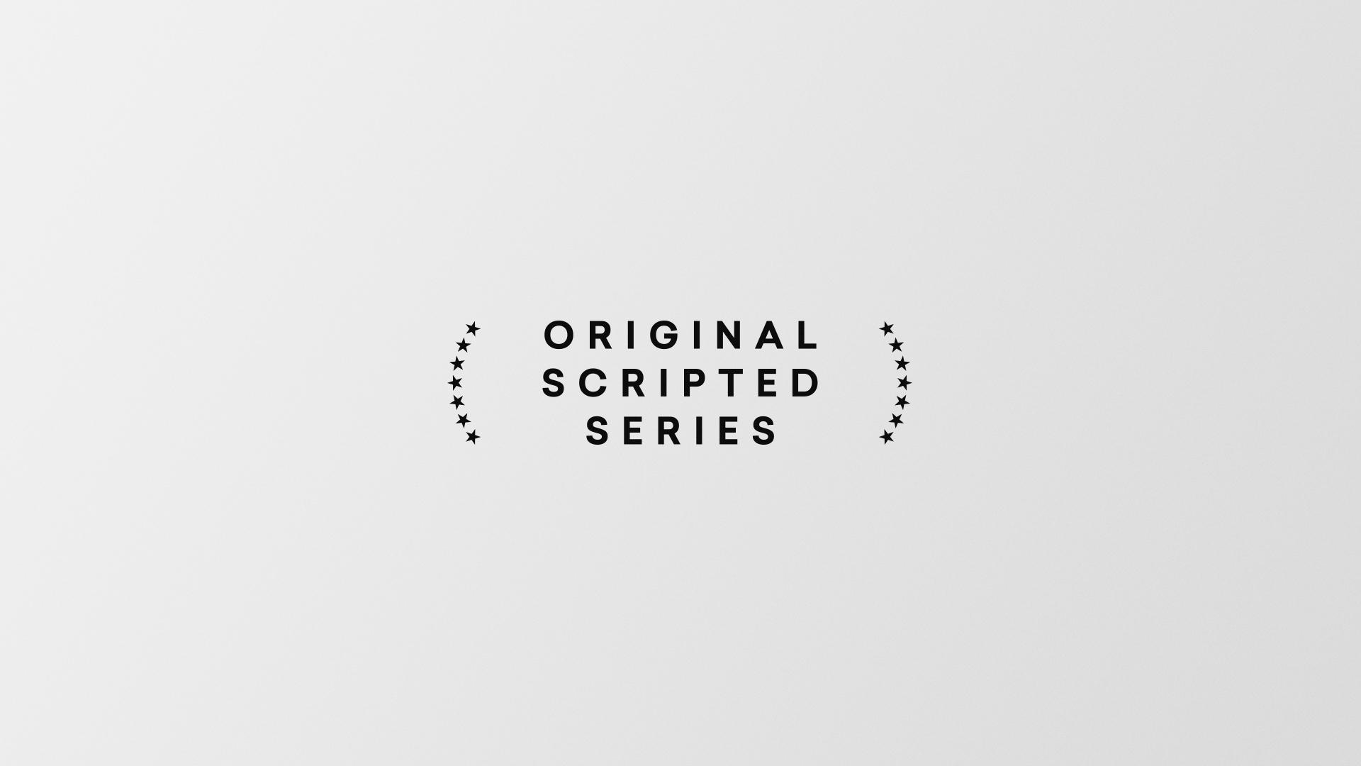 Original_Scripted_02.jpg