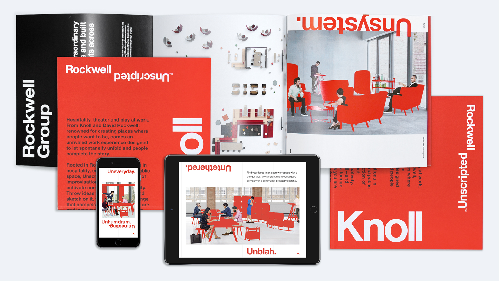 Knoll_Rockwell_Work_Cover_01.jpg