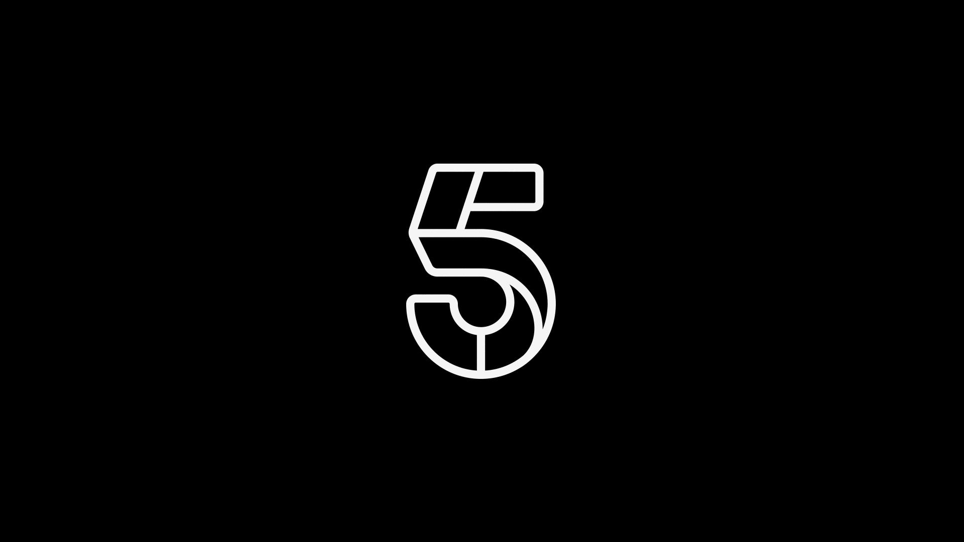 5_Logo_Stroked_01.jpg
