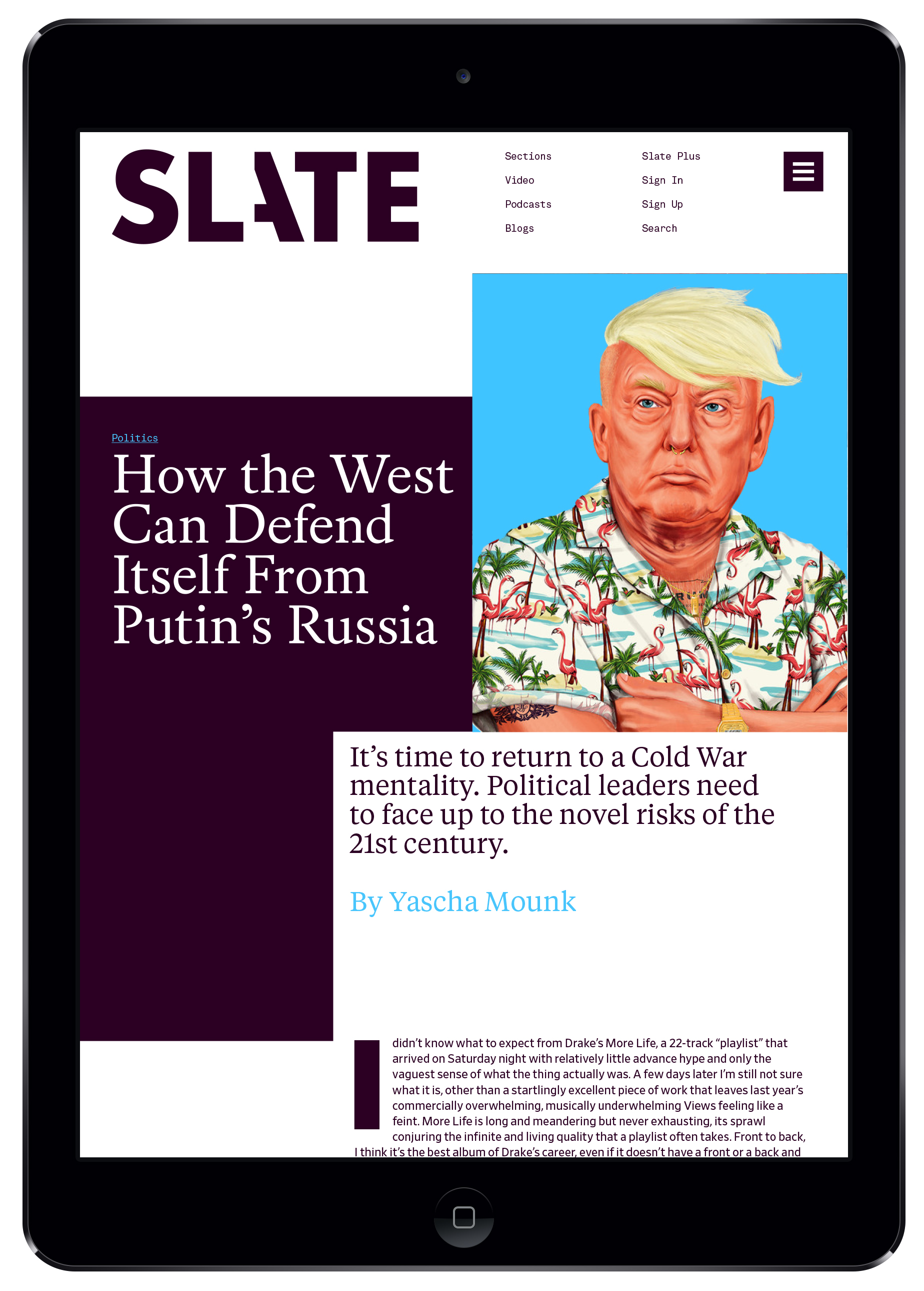 03_Slate_Website_Article_Spectrum.jpg