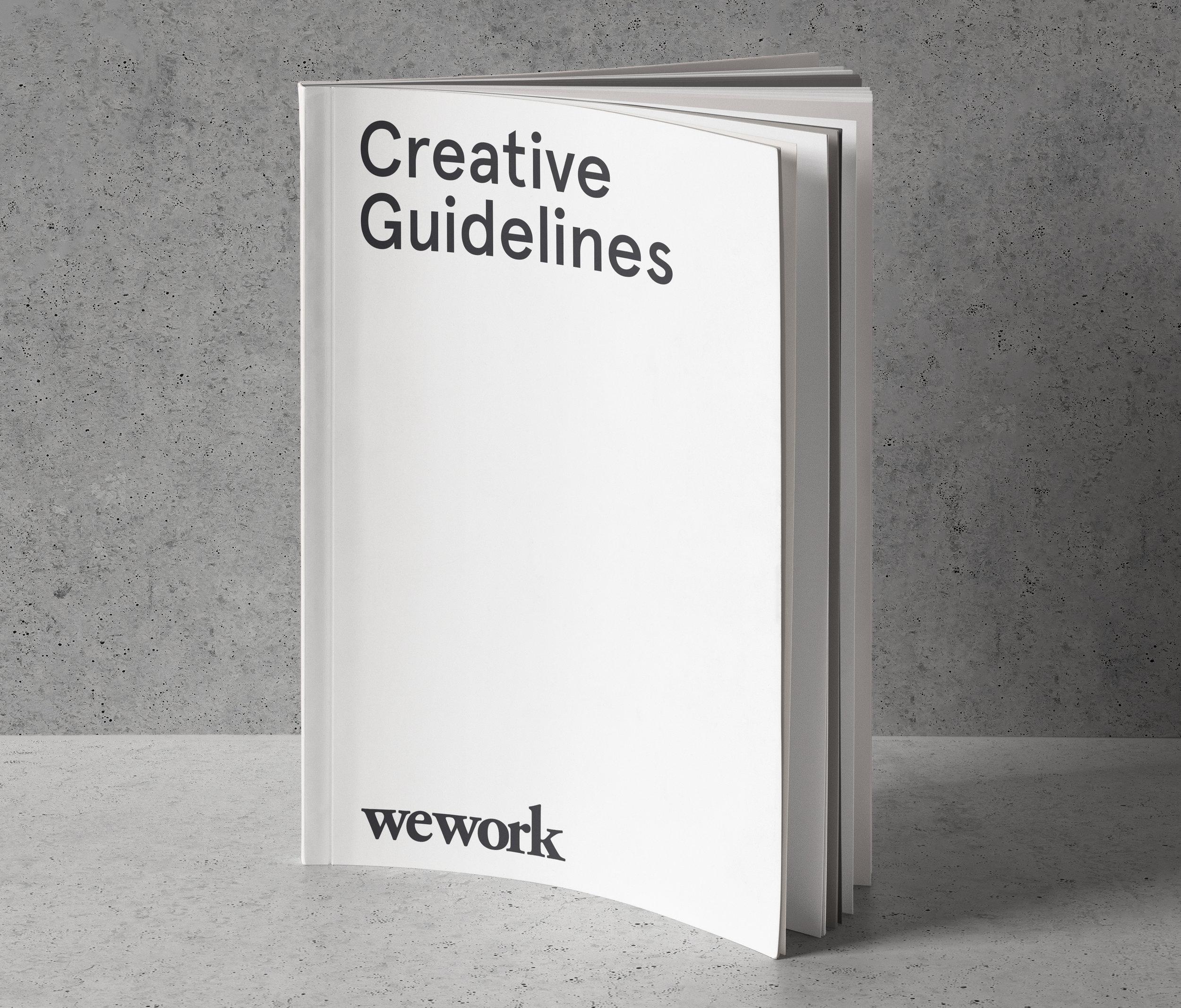 WeWork_Creative_Guidelines_01.jpg