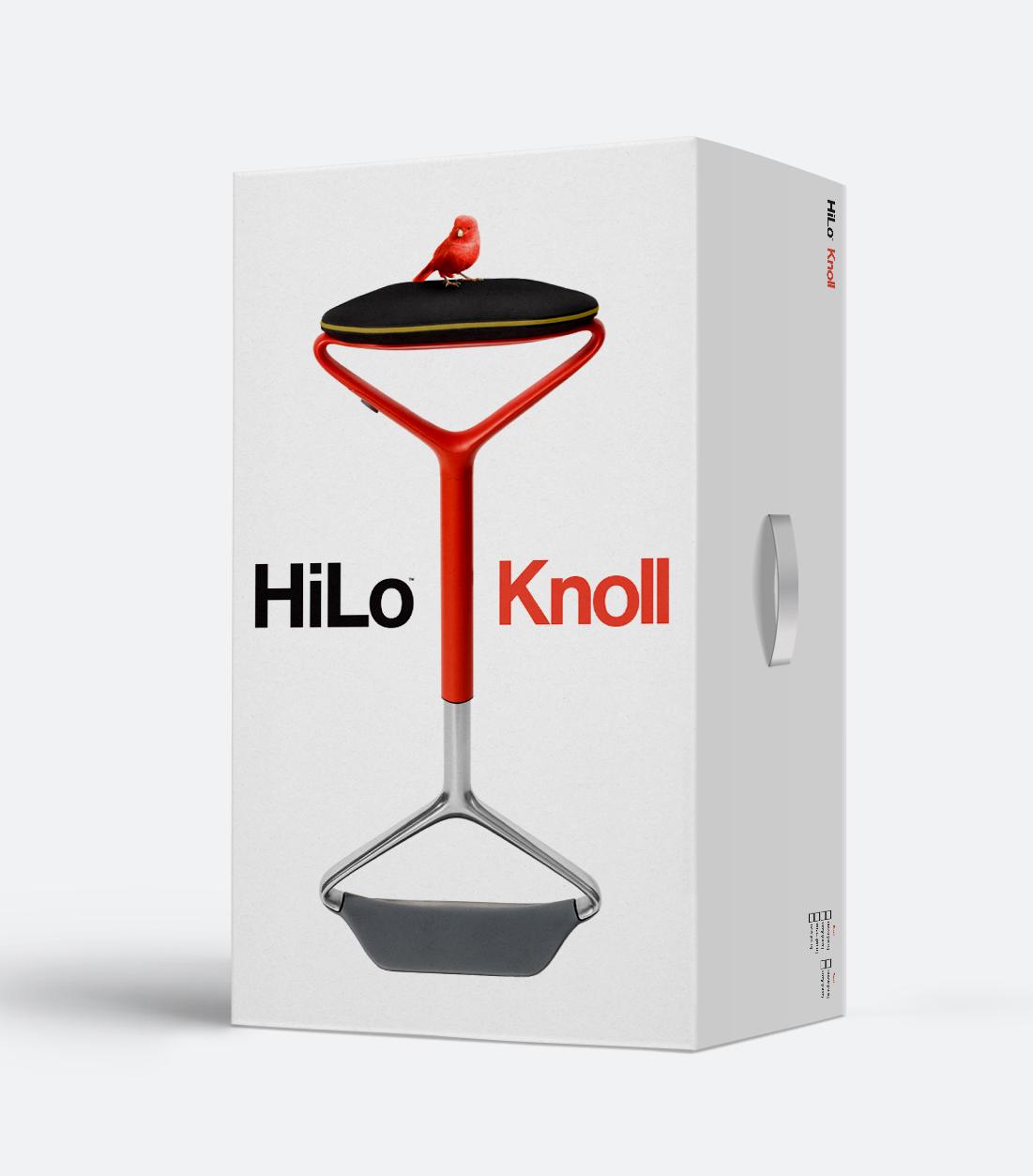 Knoll_HiLo_Work_01.jpg