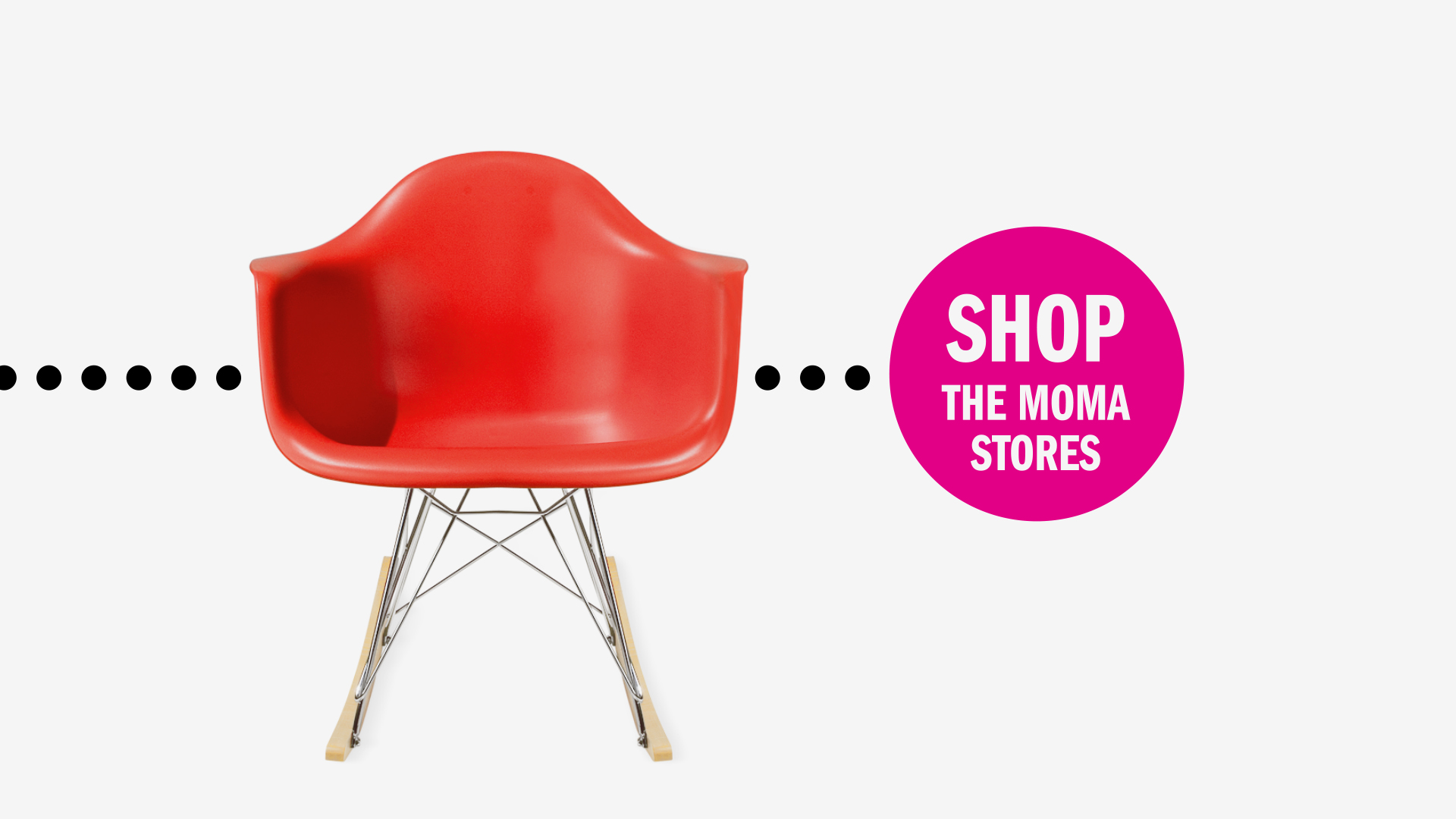 MoMA_Starts_Here_Poster_01.jpg