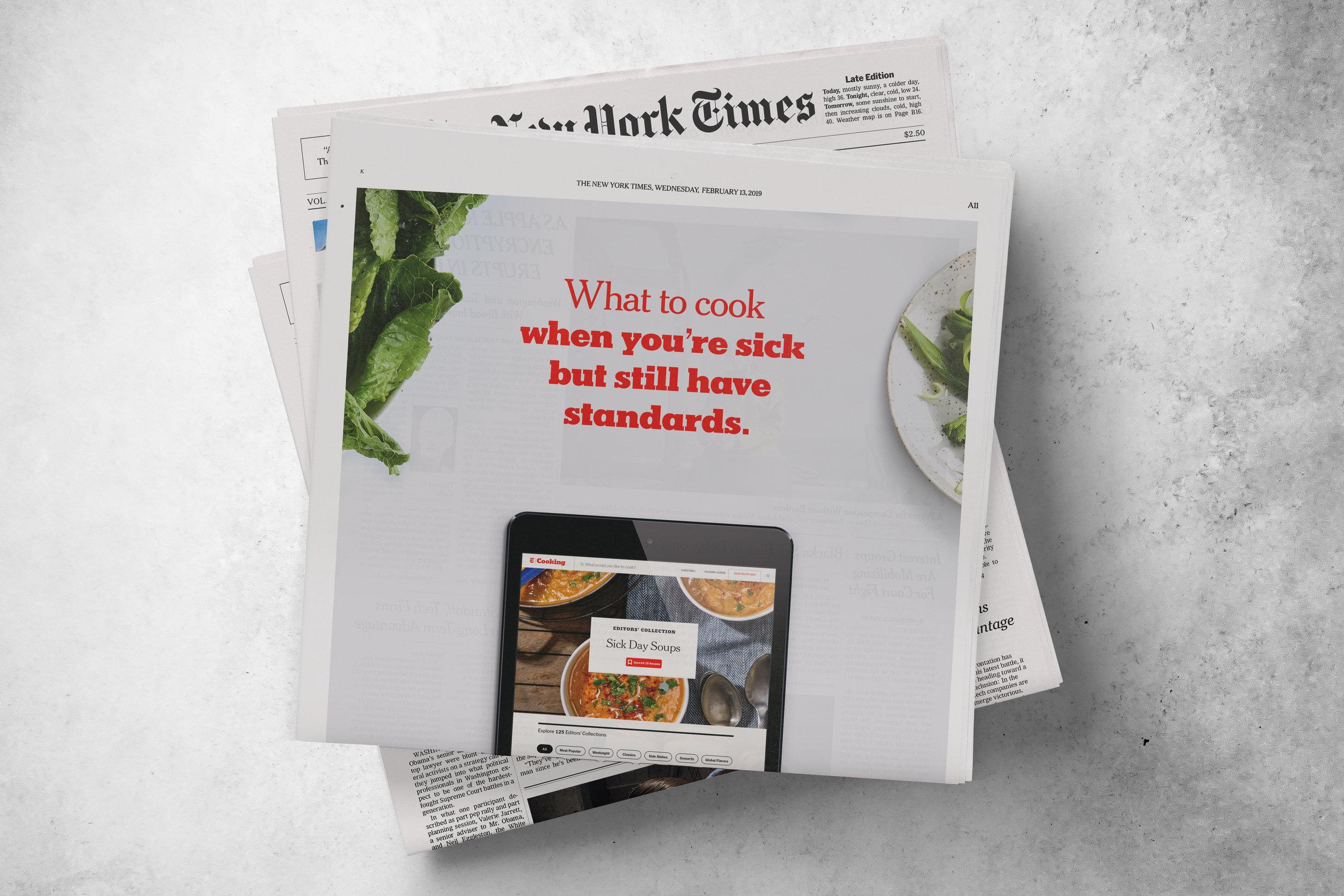NYT_Cooking_Newspaper_2.jpg