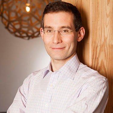 Matt Sigelman | Burning Glass Technologies