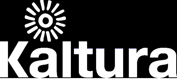 Kaltura
