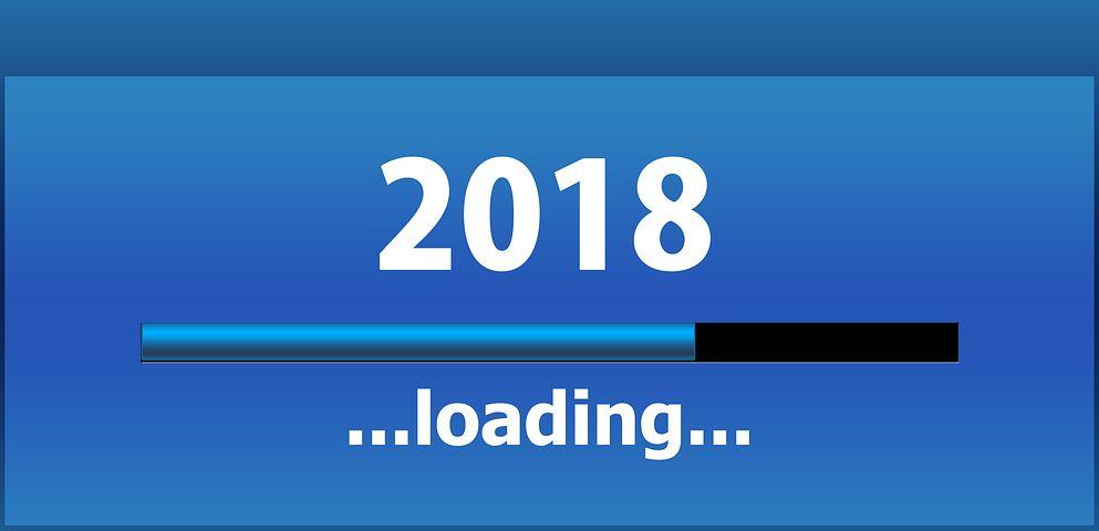 new-years-day-2660925__480.jpg
