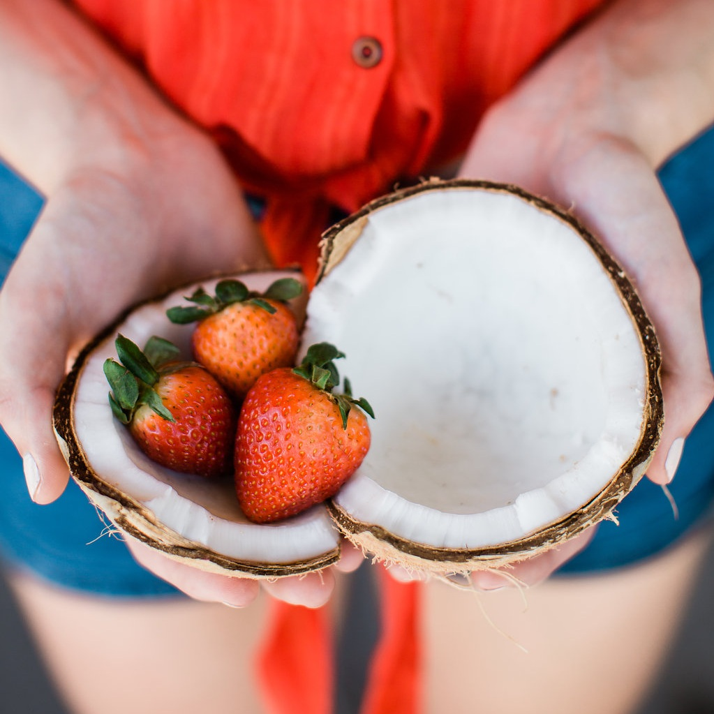 coconut strawberry model.jpg