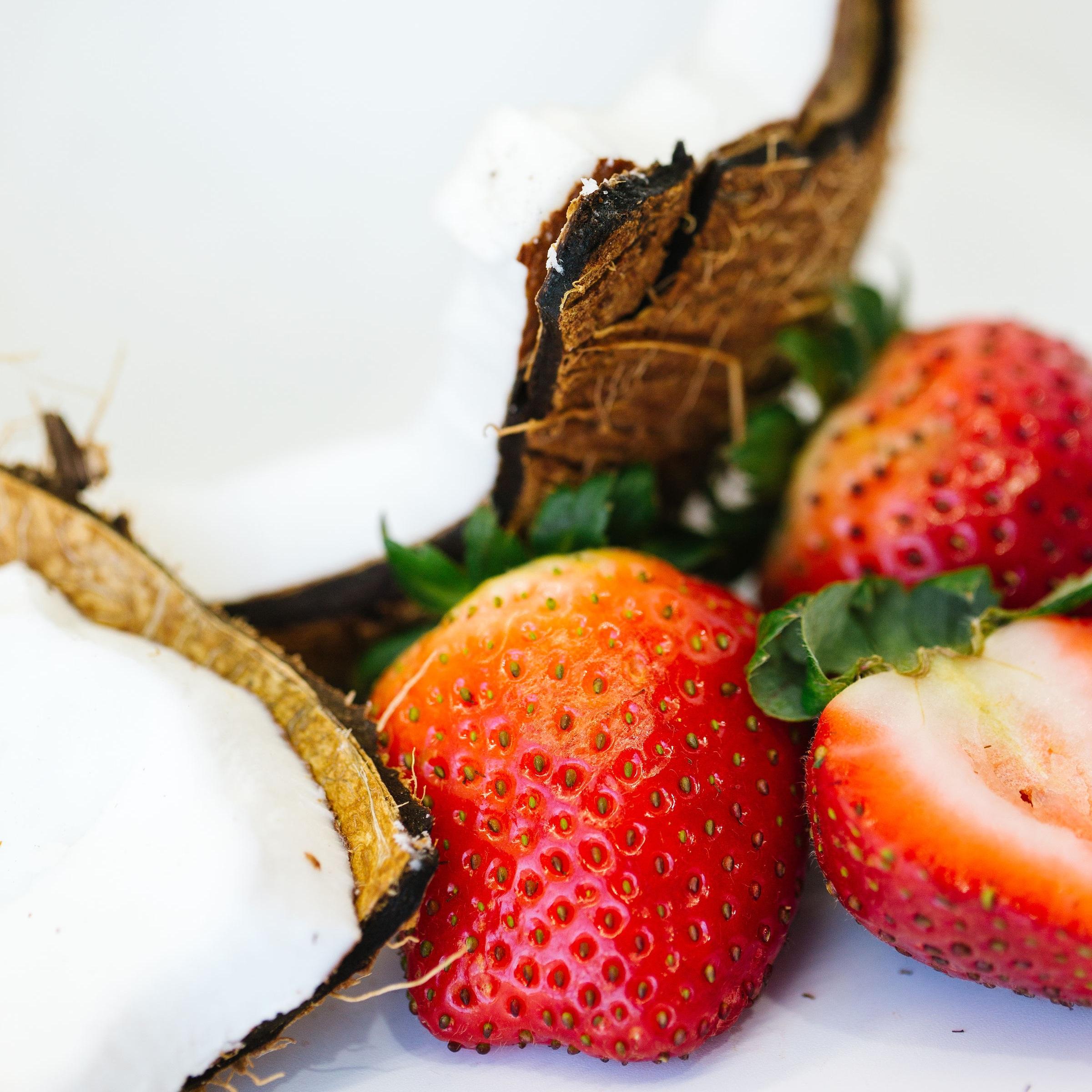 coconut+and+berries.jpg