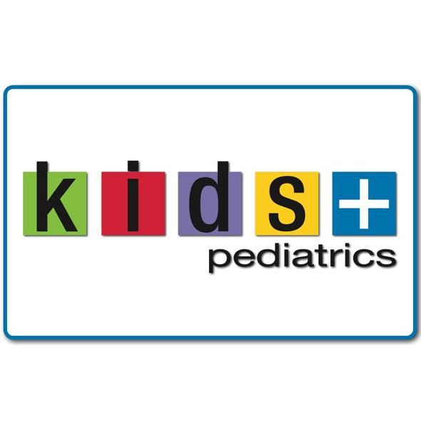 Kids+ Pediatrics   a family-centered group of pediatricians who work with Games Unlimited to make  tutorials  for awesome games for the whole family.