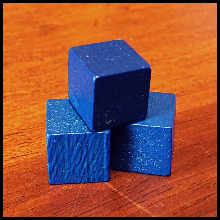 blue squares.jpg
