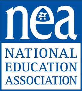 national-education-association-nea-logo-5BE2FFB1AF-seeklogo.com.png