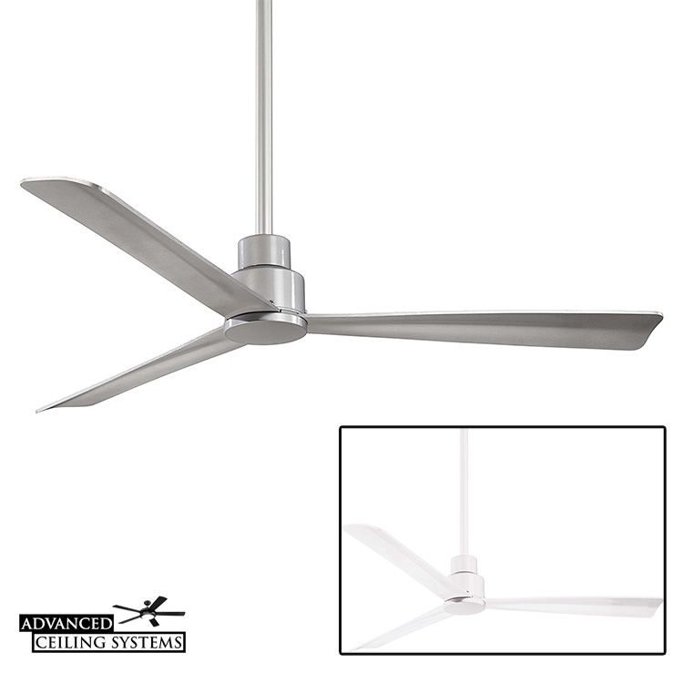 Best quiet ceiling fan - What is the quietest ceiling fan