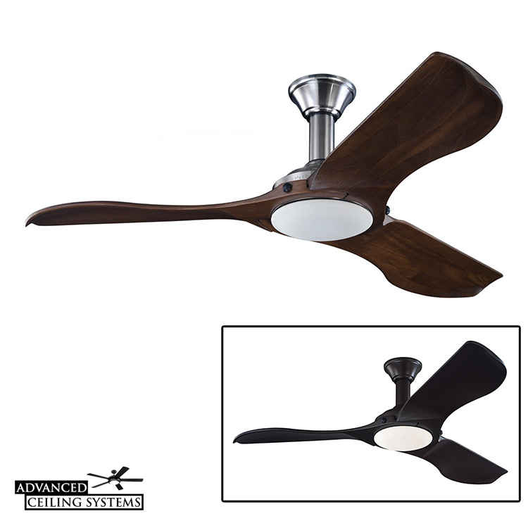 Quiet ceiling fans for bedroom - most quiet ceiling fan
