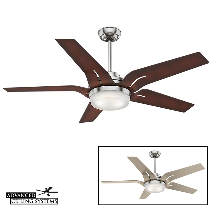 Master bedroom ceiling fans - Perfect for large bedrooms