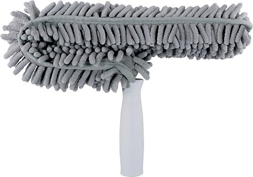 ceiling-fan-duster.jpg