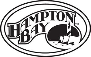 logo-hampton-bay.jpg