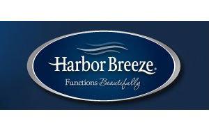 logo-harbor-breeze.jpg