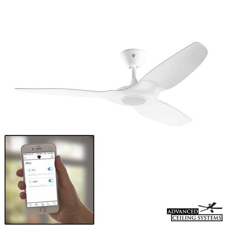 haiku-wifi-ceiling-fans-smart-ceiling-fan-control.jpg