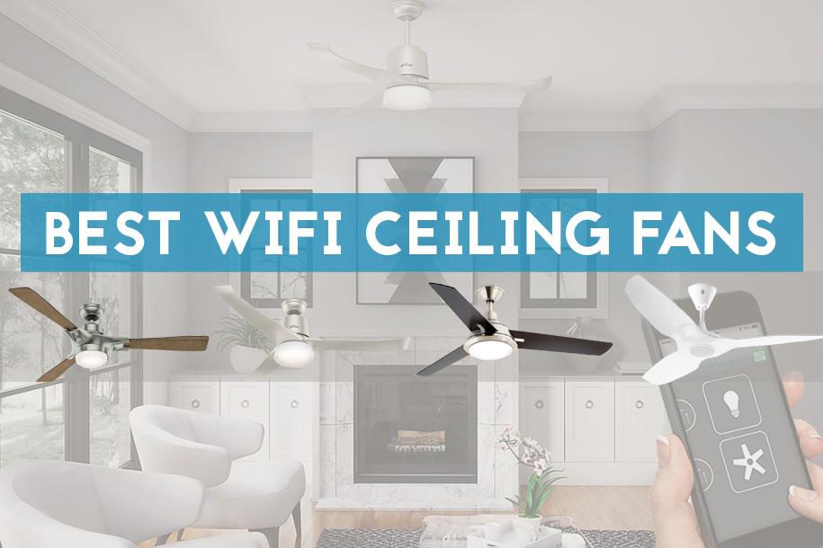 best-wifi-ceiling-fans.jpg