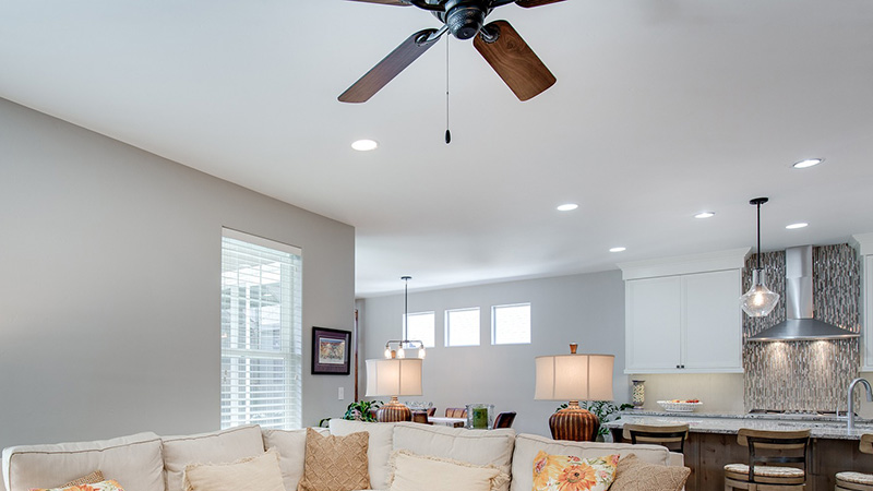 energy-star-ceilings-fans-vs-regular-ceiling-fans-comparison.jpg