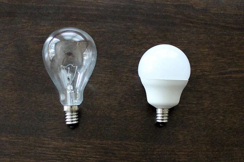 why-do-ceiling-fans-use-candelabra-bulbs.jpg