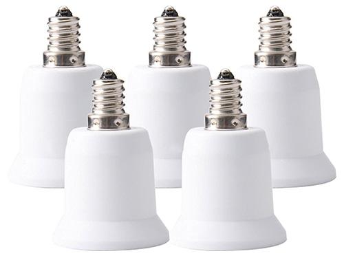 candelabra-to-regular-bulbs-adapter-for-ceiling-fan.jpg