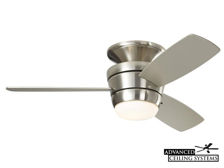 Best Ceiling Fans For Kitchens Ultimate Buying Guide Advanced Ceiling Systems