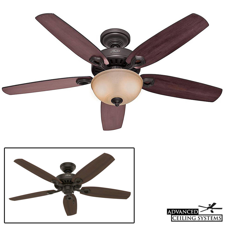 hunter-ceiling-fan-for-kitchens.jpg