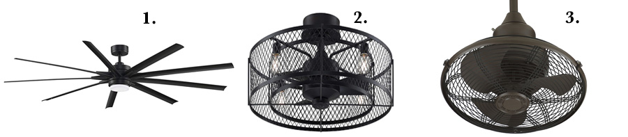 "Best Fanimation ceiling fans  1. Fanimation Odyn 84"" Ceiling Fan (Amazon)  2. Fanimation Studio Collection Vintere (Amazon)  3. Fanimation Extraordinaire Ceiling Fan (Amazon)"
