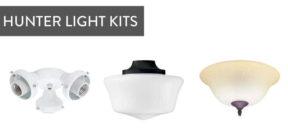 Are Ceiling Fan Light Kits Interchangeable Replacing A Ceiling Fan Light Kit Advanced Ceiling Systems